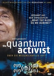 Streaming sources for The Quantum Activist