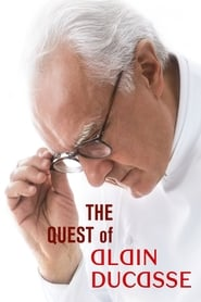 Streaming sources for The Quest of Alain Ducasse