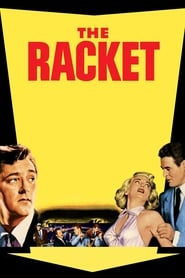 Streaming sources for The Racket