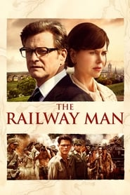 Streaming sources for The Railway Man