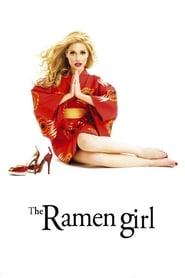 Streaming sources for The Ramen Girl