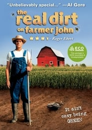 Streaming sources for The Real Dirt on Farmer John