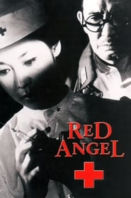 Streaming sources for Red Angel