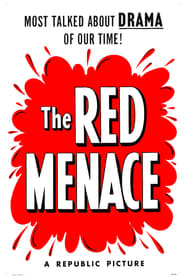 Streaming sources for The Red Menace