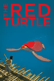 Streaming sources for The Red Turtle