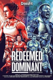 Streaming sources for The Redeemed and the Dominant Fittest on Earth