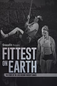Streaming sources for Fittest On Earth The Story of the 2015 Reebok CrossFit Games