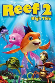 Streaming sources for The Reef 2 High Tide