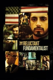 Streaming sources for The Reluctant Fundamentalist