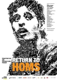 Streaming sources for Return to Homs