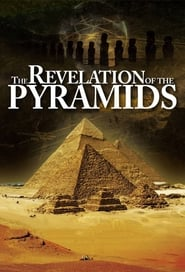 Streaming sources for The Revelation of the Pyramids