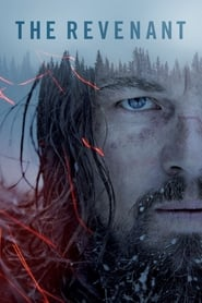 Streaming sources for The Revenant