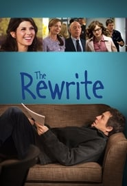 Streaming sources for The Rewrite