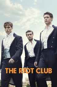 Streaming sources for The Riot Club