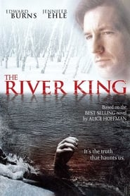 Streaming sources for The River King