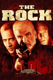 Streaming sources for The Rock