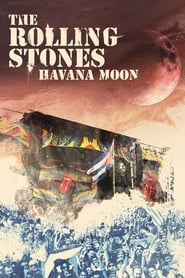 Streaming sources for The Rolling Stones Havana Moon