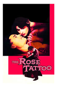 Streaming sources for The Rose Tattoo