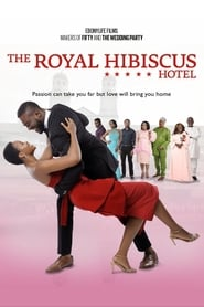 Streaming sources for The Royal Hibiscus Hotel