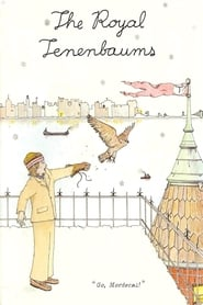 Streaming sources for The Royal Tenenbaums