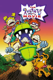 Streaming sources for The Rugrats Movie