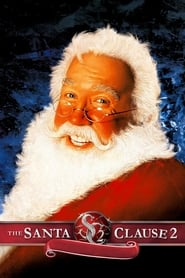 Streaming sources for The Santa Clause 2
