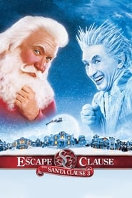 Streaming sources for The Santa Clause 3 The Escape Clause