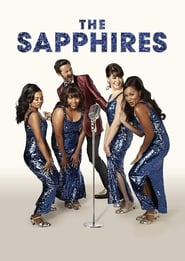 Streaming sources for The Sapphires