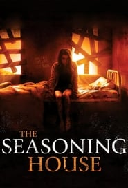 Streaming sources for The Seasoning House