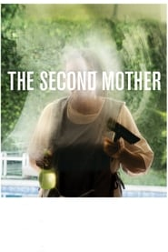 Streaming sources for The Second Mother