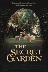 Streaming sources for The Secret Garden