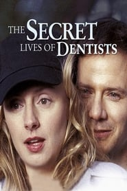 Streaming sources for The Secret Lives of Dentists