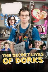 Streaming sources for The Secret Lives of Dorks