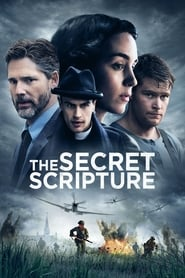 Streaming sources for The Secret Scripture