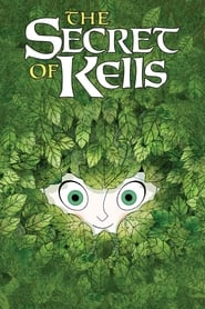 Streaming sources for The Secret of Kells