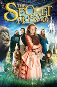Streaming sources for The Secret of Moonacre