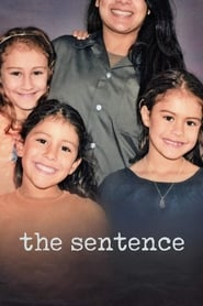 Streaming sources for The Sentence