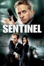 Streaming sources for The Sentinel
