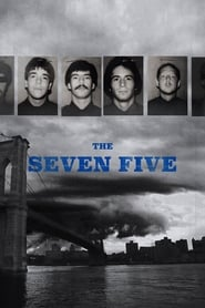 Streaming sources for The Seven Five