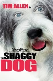 Streaming sources for The Shaggy Dog