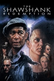 Streaming sources for The Shawshank Redemption