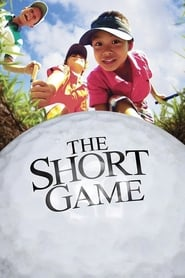 Streaming sources for The Short Game