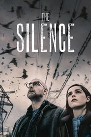 Streaming sources for The Silence