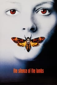 Streaming sources for The Silence of the Lambs