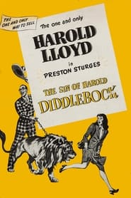 Streaming sources for The Sin of Harold Diddlebock