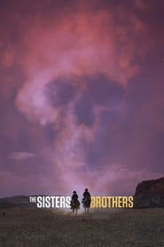 Streaming sources for The Sisters Brothers