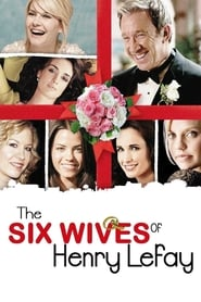 Streaming sources for The Six Wives of Henry Lefay