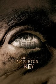 Streaming sources for The Skeleton Key