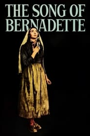Streaming sources for The Song of Bernadette