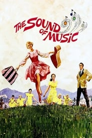 Streaming sources for The Sound of Music